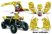 Polaris-Scrambler-2012-AMR-Graphics-Kit-BC-Y