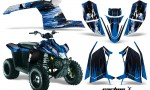 Polaris Scrambler 2012 AMR Graphics Kit CX U 150x90 - Polaris Scrambler 2010-2012 Graphics