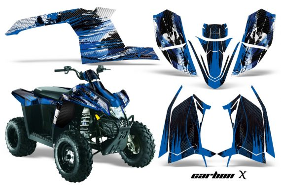 Polaris Scrambler 2012 AMR Graphics Kit CX U 570x376 - Polaris Scrambler 2010-2012 Graphics