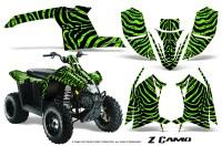 Polaris-Scrambler-2013-CreatorX-Graphics-Kit-ZCamo-Green