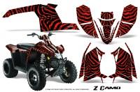 Polaris-Scrambler-2013-CreatorX-Graphics-Kit-ZCamo-Red