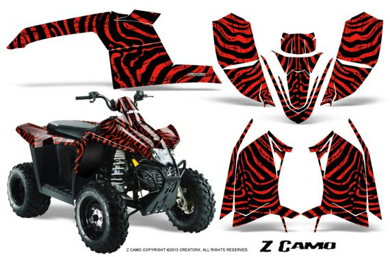 Polaris Scrambler 2013 CreatorX Graphics Kit ZCamo Red 570x376 - Polaris Scrambler 2010-2012 Graphics