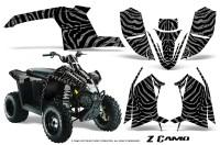 Polaris-Scrambler-2013-CreatorX-Graphics-Kit-ZCamo-Silver
