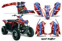Polaris-Scrambler-2013-Graphics-Kit-MH-RBL