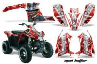 Polaris-Scrambler-2013-Graphics-Kit-MH-RW