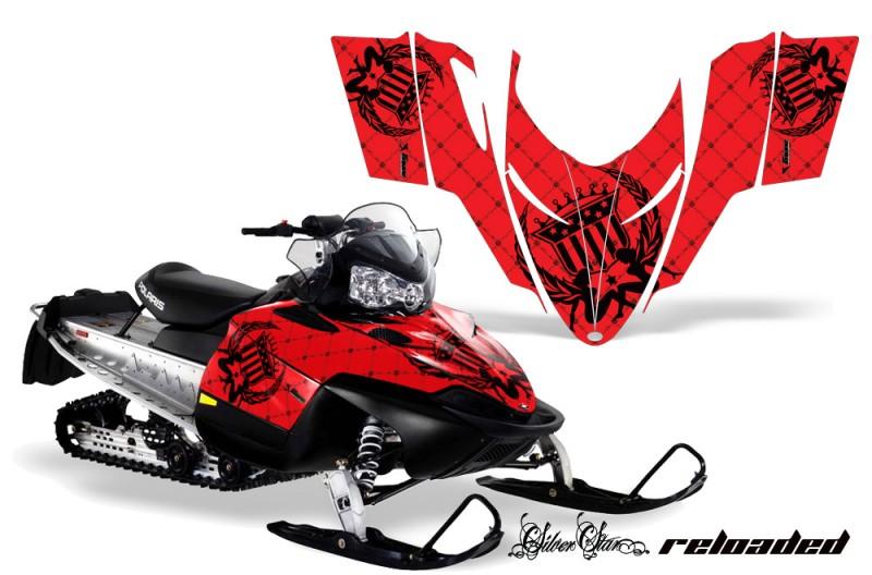 Polaris-Shift-RMK-AMR-Graphics-Kit-ssr-br