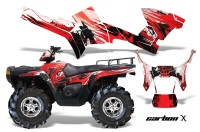 Polaris-Sportsman-05-09-AMR-Graphics-Kit-CX-R