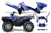 Polaris-Sportsman-05-09-AMR-Graphics-Kit-CX-U