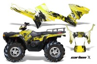 Polaris-Sportsman-05-09-AMR-Graphics-Kit-CX-Y