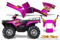 Polaris-Sportsman-05-10-CreatorX-Graphics-Kit-Little-Sins-Pink