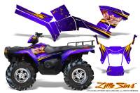 Polaris-Sportsman-05-10-CreatorX-Graphics-Kit-Little-Sins-Purple