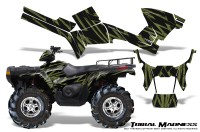 Polaris-Sportsman-05-10-CreatorX-Graphics-Kit-Tribal-Madness-GreenArmy
