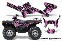 Polaris-Sportsman-05-10-CreatorX-Graphics-Kit-Tribal-Madness-PinkLite