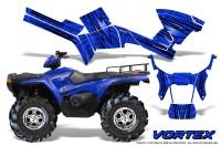 Polaris-Sportsman-05-10-CreatorX-Graphics-Kit-Vortex-Blue