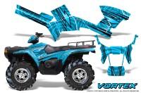 Polaris-Sportsman-05-10-CreatorX-Graphics-Kit-Vortex-BlueIce