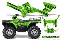 Polaris-Sportsman-05-10-CreatorX-Graphics-Kit-Vortex-Green