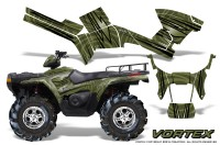 Polaris-Sportsman-05-10-CreatorX-Graphics-Kit-Vortex-GreenArmy