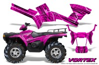 Polaris-Sportsman-05-10-CreatorX-Graphics-Kit-Vortex-Pink