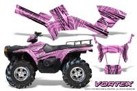 Polaris-Sportsman-05-10-CreatorX-Graphics-Kit-Vortex-PinkLite