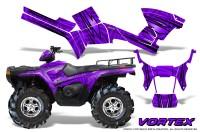 Polaris-Sportsman-05-10-CreatorX-Graphics-Kit-Vortex-Purple
