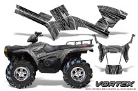 Polaris-Sportsman-05-10-CreatorX-Graphics-Kit-Vortex-Silver