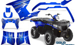 Polaris Sportsman 400 500 800 2011 2014 CreatorX Graphics Cold Fusion Blue 150x90 - Polaris Sportsman 500 800 2011-2015 Graphics