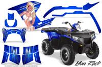 Polaris-Sportsman-400-500-800-2011-2014-CreatorX-Graphics-You-Rock-Blue