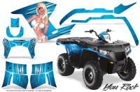 Polaris-Sportsman-400-500-800-2011-2014-CreatorX-Graphics-You-Rock-BlueIce