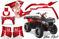Polaris-Sportsman-400-500-800-2011-2014-CreatorX-Graphics-You-Rock-Red-BB