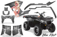 Polaris-Sportsman-400-500-800-2011-2014-CreatorX-Graphics-You-Rock-Silver