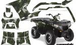 Polaris Sportsman 500 800 2011 AMR Graphics 500 800 2011 CP AG 150x90 - Polaris Sportsman 500 800 2011-2015 Graphics