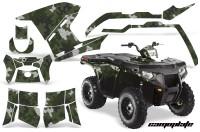 Polaris-Sportsman-500-800-2011-AMR-Graphics-500-800-2011-CP-AG