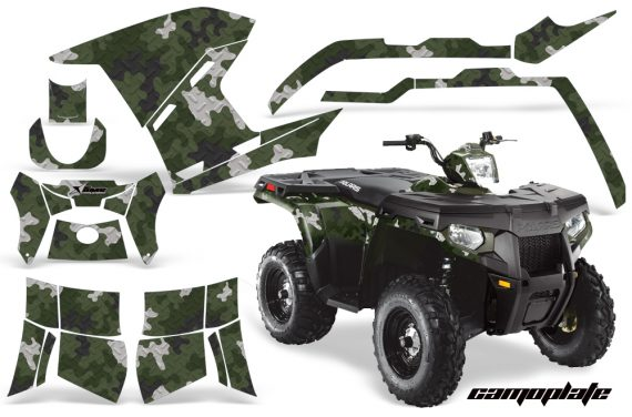Polaris Sportsman 500 800 2011 AMR Graphics 500 800 2011 CP AG 570x376 - Polaris Sportsman 500 800 2011-2015 Graphics