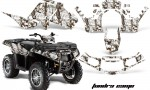 Polaris Sportsman 850 11 13 AMR Graphics Kit TundraCamo 150x90 - Polaris Sportsman 550 09-15 - 850 1000 13-16 Graphics