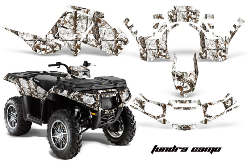 Polaris-Sportsman-850-11-13-AMR-Graphics-Kit-TundraCamo