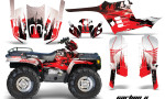 Polaris Sportsman 95 04 CX Red1 150x90 - Polaris Sportsman 400 500 600 700 1995-2004 Graphics