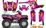 Polaris Sportsman 95 04 CreatorX Graphics Kit Little Sins Pink 150x90 - Polaris Sportsman 400 500 600 700 1995-2004 Graphics