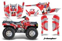 Polaris-Sportsman-95-04-TB-Red