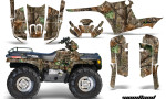 Polaris Sportsman 95 04 Woodland Camo1 150x90 - Polaris Sportsman 400 500 600 700 1995-2004 Graphics