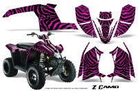 Polaris-TrailBlazer-2013-CreatorX-Graphics-Kit-ZCamo-Pink