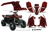 Polaris-TrailBlazer-2013-CreatorX-Graphics-Kit-ZCamo-Red