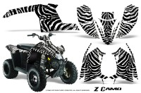 Polaris-TrailBlazer-2013-CreatorX-Graphics-Kit-ZCamo-White