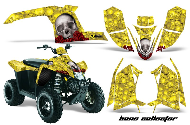 Polaris-Trailblazer-2013-AMR-Graphics-Kit-BC-Y