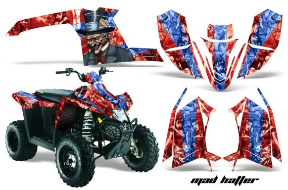 Polaris-Trailblazer-2013-Graphics-Kit-MH-RBL