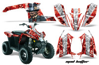 Polaris-Trailblazer-2013-Graphics-Kit-MH-RW