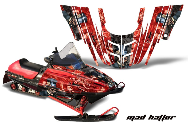 Polaris-XC-700-Gen-2-II-99-03-AMR-Graphics-Kit-Wrap-MH-RB