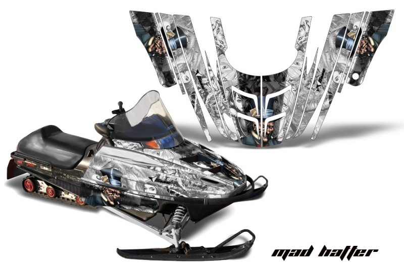 Polaris-XC-700-Gen-2-II-99-03-AMR-Graphics-Kit-Wrap-MH-WB
