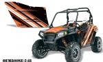 PolarisOEM OM 2011 OEM800SE 248 150x90 - Polaris XP RZR 800/900 Graphics for OEM Polaris Doors 2011-2012