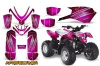 Polaris_Outlaw_Predator_50_Graphics_Kit_AfterBurner_Pink