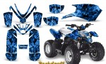 Polaris Outlaw Predator 50 Graphics Kit Backdraft Blue 1 150x90 - Polaris Outlaw 50 Graphics